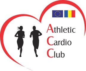 logo_Athletic Cardio Club