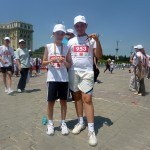 mihnea_radu