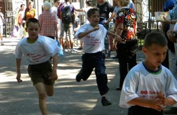 maraton-iasi-9