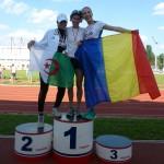 1500 m_Bronz Andra Mosteanu