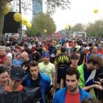Vienna City Marathon-3