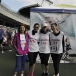 maraton-cluj-1