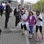 maraton-cluj-2