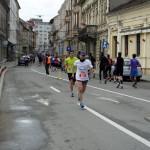 maraton-cluj-3