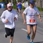 maraton-cluj-5
