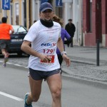 maraton-cluj-6