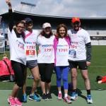 maraton-cluj-7