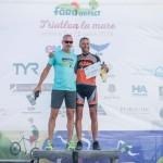 triatlon-fara-asfalt