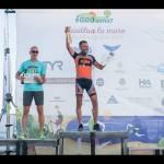 triatlon-fara-asfalt2