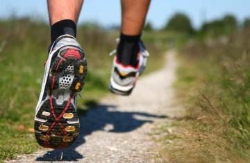 best_running_shoes