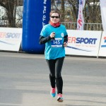 baneasa trail run (1)