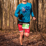baneasa trail run 2015 (1)