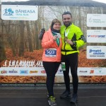 baneasa trail run 2015 (10)