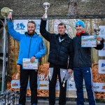 baneasa trail run 2015 (2)