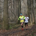 baneasa trail run 2015 (5)