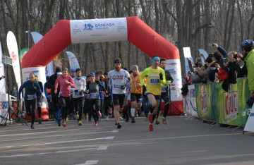 baneasa trail run 2015 (6)