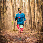 baneasa trail run 2015 (8)