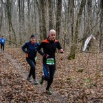 baneasa trail run 2015 (9)