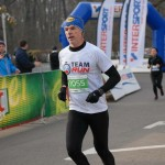 baneasa trail run (3)