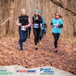 baneasa trail run (4)