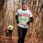 baneasa trail run (6)