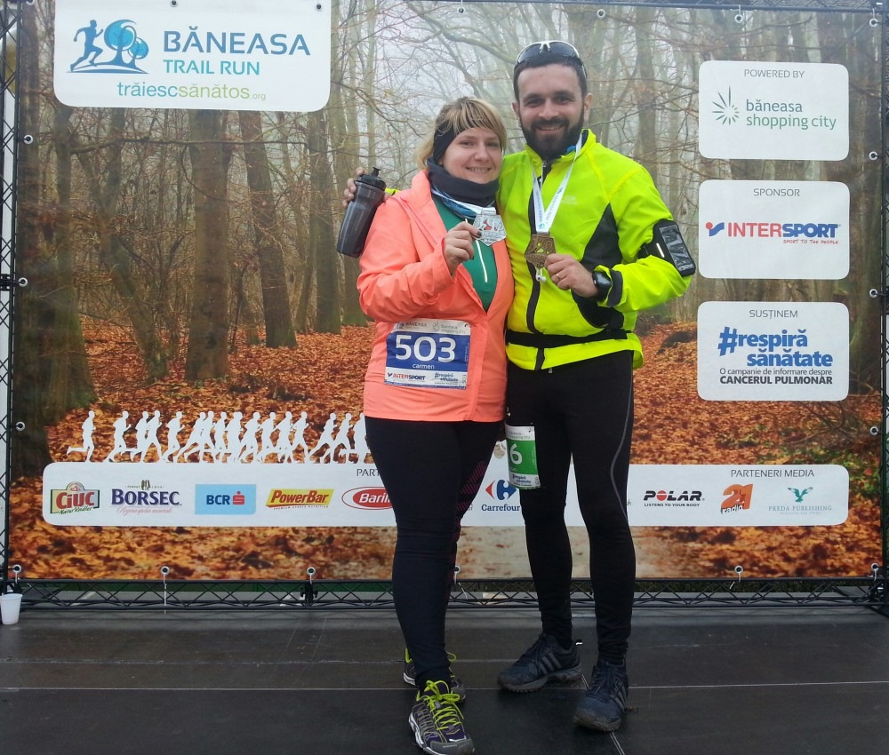 baneasa-trail-run-roacc