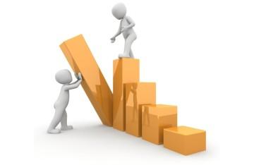 statistici roacc 2015