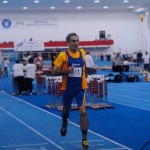 performante sportive acc (5)