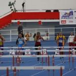 performante sportive acc (6)