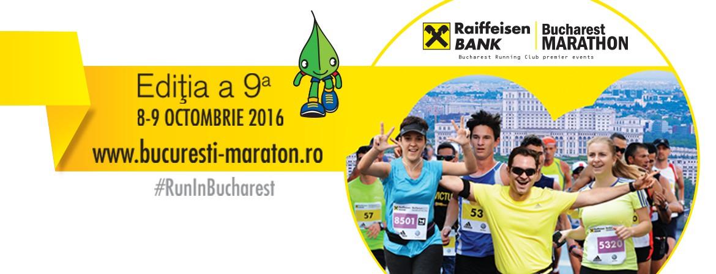 maraton-bucuresti-2016