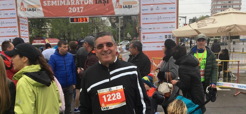 semimaraton-iasi