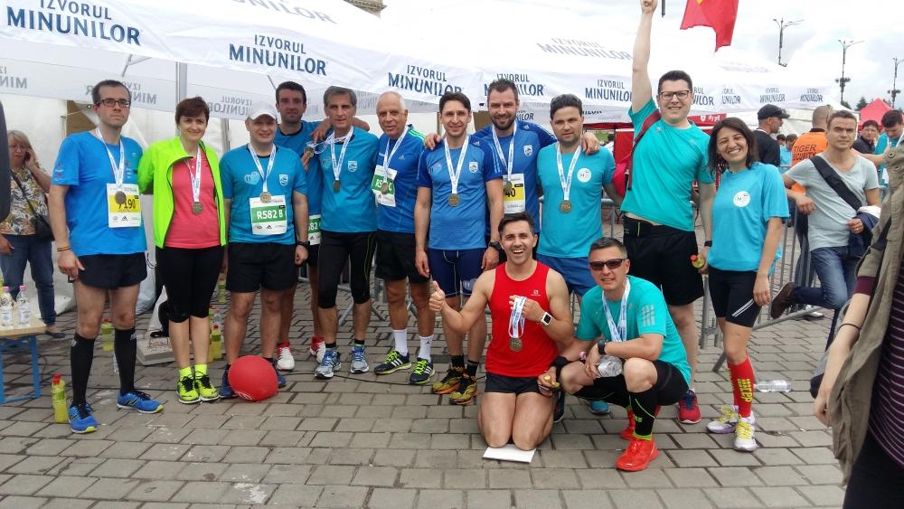 semimaraton2017-1