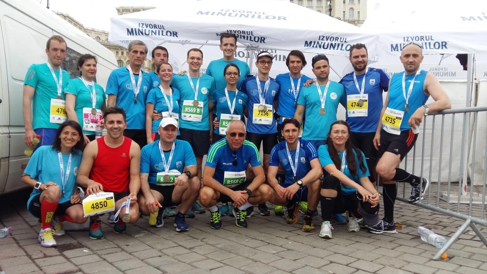 semimaraton2017-2