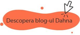 Dahna - blog